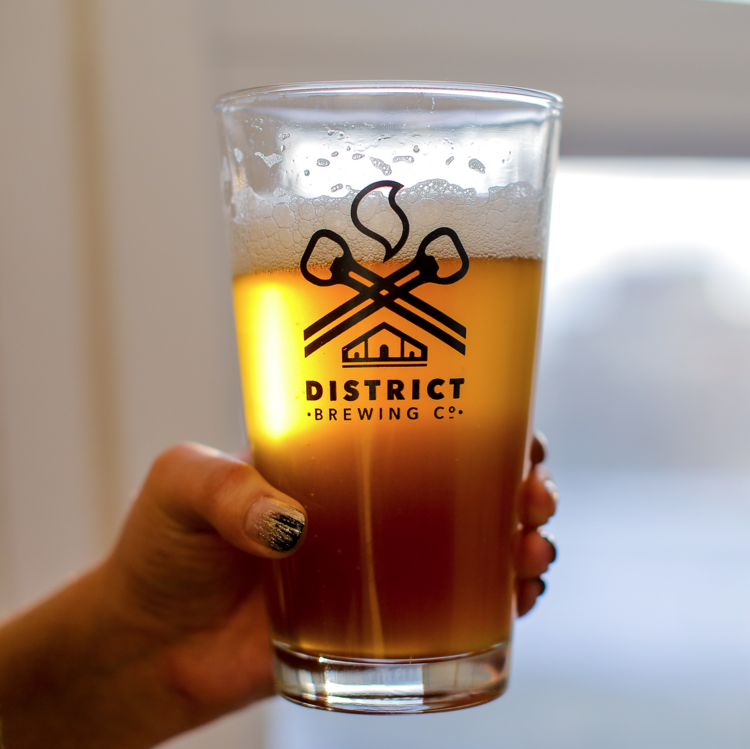 20 Gift-Giving Ideas for the Beer-Lover on Your Christmas List - Image 1