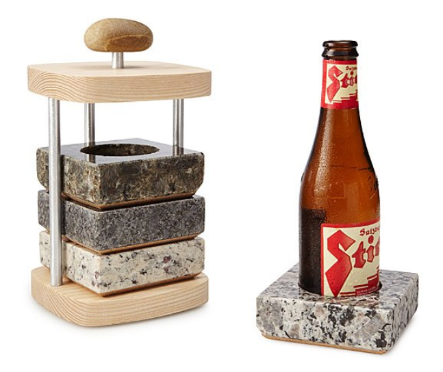 20 Gift-Giving Ideas for the Beer-Lover on Your Christmas List - Image 7