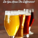 Wait, what's the difference between lagers and ales? The crafty truth behind the two beer types that started it all