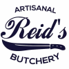 Meats and Malts: District Brewing Co. to House Reid's Meat Shop at the Brewery Beginning January 2018