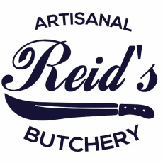 Meats and Malts: District Brewing Co. to House Reid's Meat