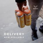 Beer delivery in Regina & Saskatoon
