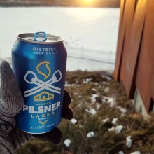 Hardwork deserves a reward. Cheers to everyone who shoveled their driveways . .  #saskatchewan #findyourcraft #shoplocal #yqr #yxe #drinklocal #drinklocalbeer #brewedinsaskatchewan #saskcraft #beerlover #ilovebeer #beerlife #welovebeer #fortheloveofbeer