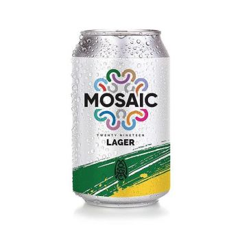 We're brewing @reginamulticulturalcouncil a special lager in honour of Mosaic 🌍 Enjoy a frosty cold one during Mosaic weekend: May 30, 31 and June 1! 🍻 . . . . . . .  #beer #craftbeer #sask #saskbrewers #districtbrewing #brewery #ipa #beergram #ho